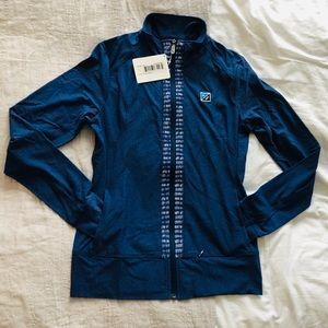 ⭐️ SALE ⭐️ Lole Essential Up Long Sleeve Shirt